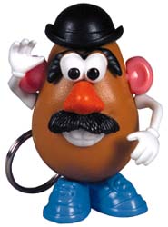 potato head.jpg