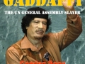 movie-poster-gaddafi