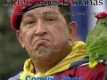 movie-poster-hugo-chavez