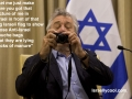 de-niro-in-israel-cleaned1
