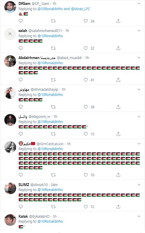 tweets-of-palestinian-flag.png