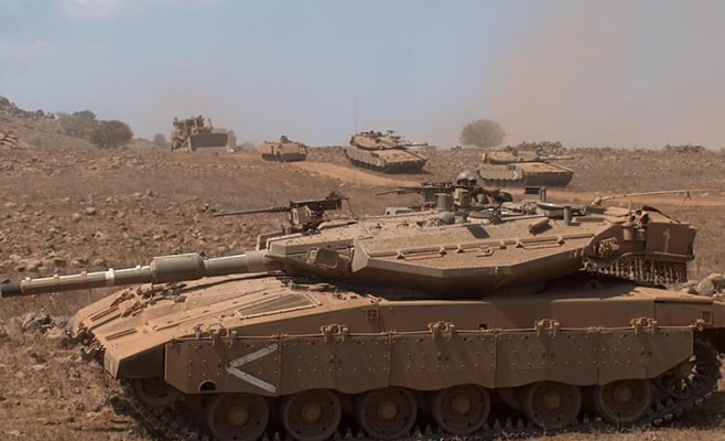 IDF-ground-forces002