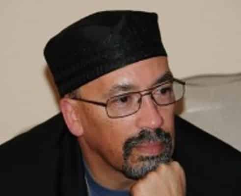 Bill Fletcher Jr Follows the Marxist Tradition of Antisemitism