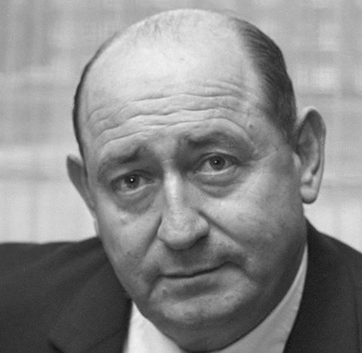 Avraham Yoffe