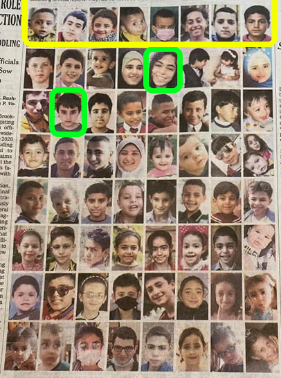 ny times children issues