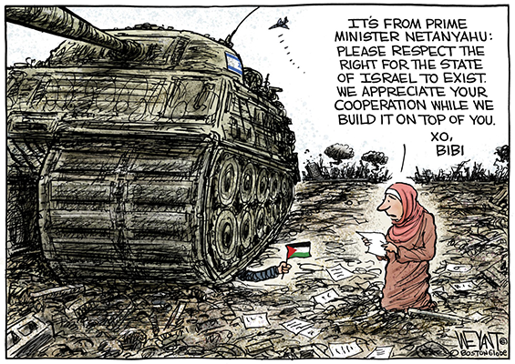 weyant cartoon