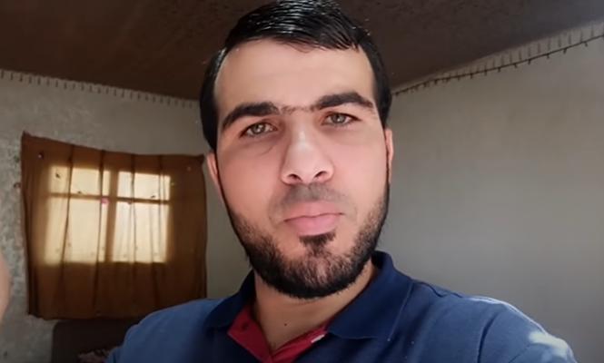 Ahmad al-Mansi