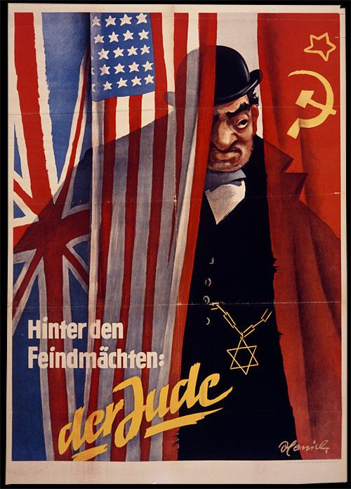 poster-behind-enemy-powers