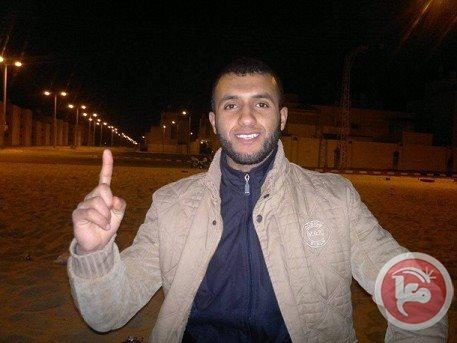 Ashraf Nassar