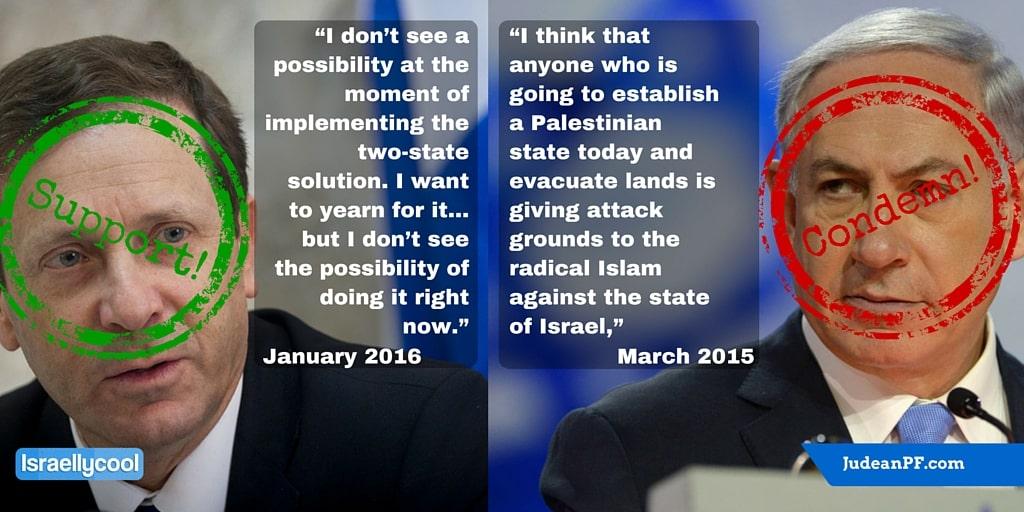 Bibi v. Herzog
