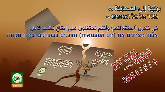 Hamas 66