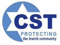 http://www.israellycool.com/wordpress/wp-content/uploads/CST-Logo.jpg