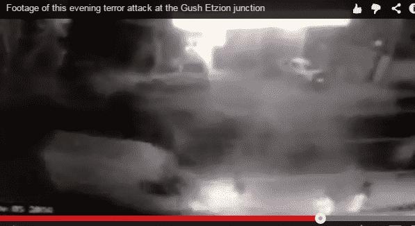 image screen shot of video
