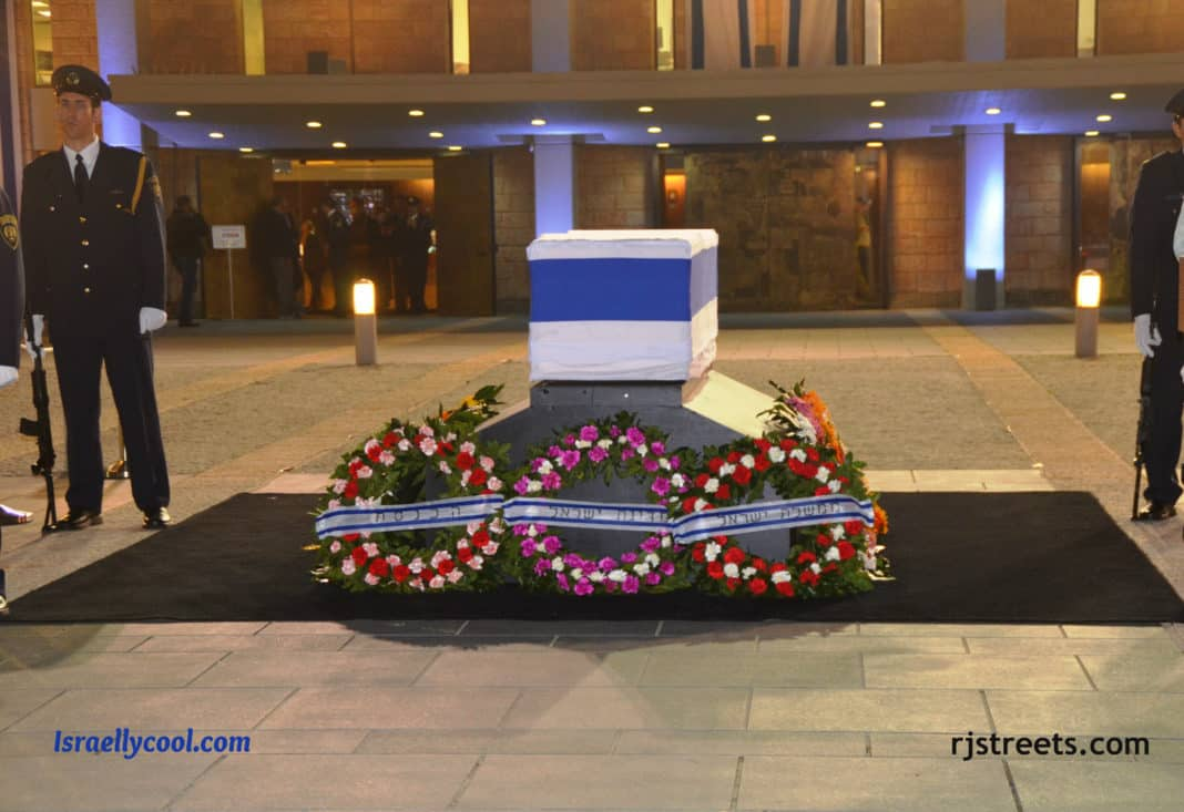 picture Sharon funeral, image Ariel Sharon funeral. photo Sharon lying in state, photo Knesset