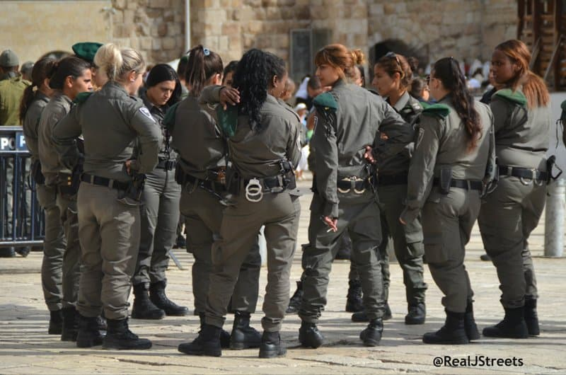 "wall single jewish girls Calling themselves ""the women of the wall,"" the group of 70 jewish women assembled quietly on the women's side of  and the status of jewish women front and."