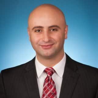 Fayyad Sbaihat