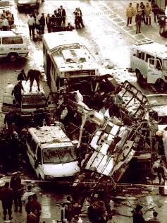 HAMAS_suicide_bombing_in_Jerusalem_on_25_February_(DoS_Publication_10321)