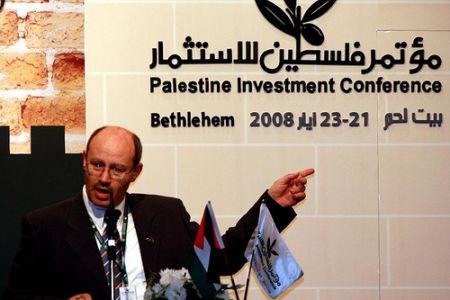 Hassan Abu Libdeh