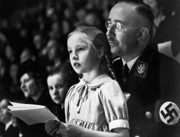 Himmler-Heinrich