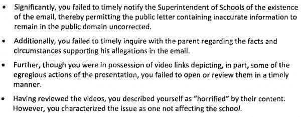 icsd-reprimant-letter-excerpt-2-1-e1479769241967