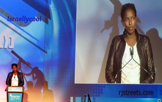 image Ayaan Hirsi Ali,