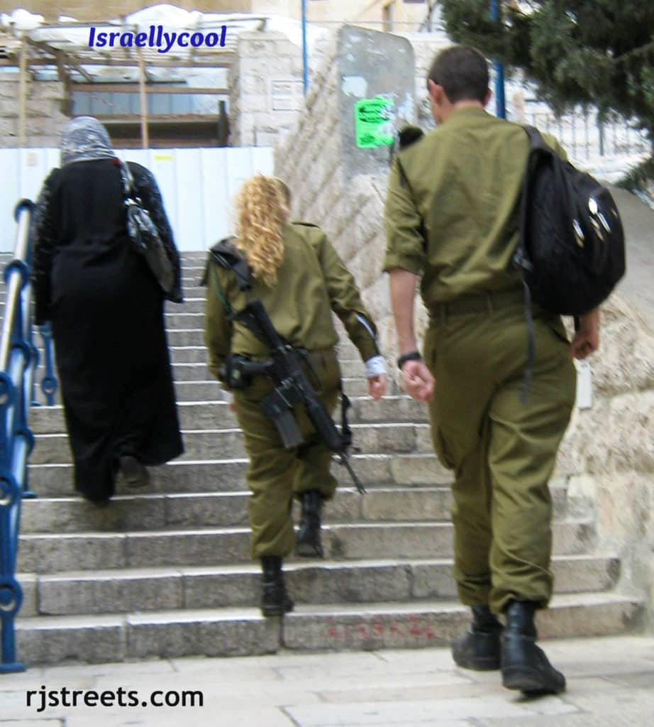 """wall single jewish girls """"the """"nice jewish boys"""" are as few and far between as others claim decent jewish girls are having been a single jewish woman for almost 30 years,."""