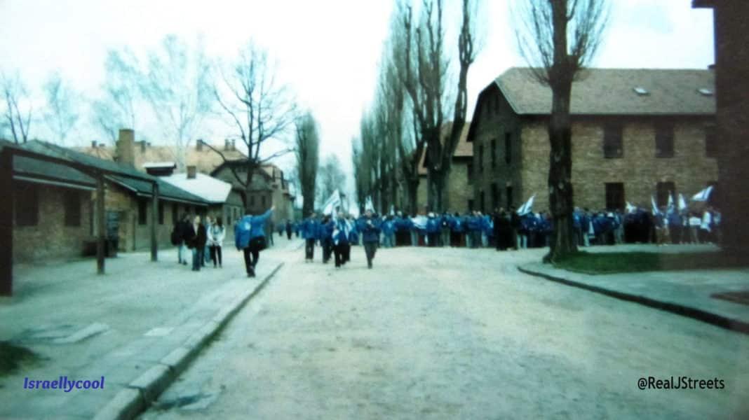 image Holocaust, photo concentration camp, picture Holocaust remembrance