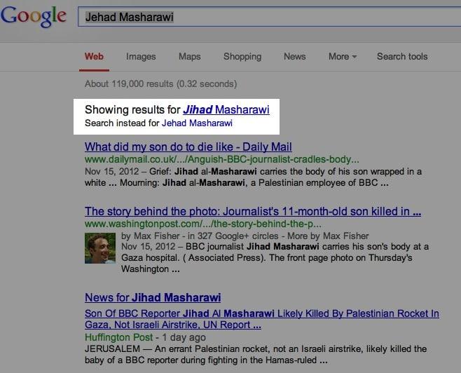 Jehad masharawi or Jihad- Google Search