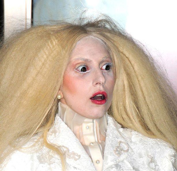Tel Aviv To Go Gaga Over BDSFail In 2014 | Israellycool