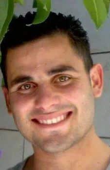 Maher Hamdi al-Hashalmoun