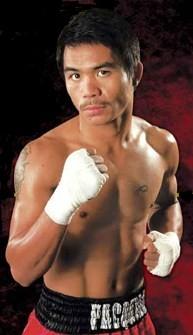MannyPac