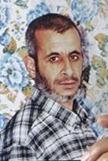 Mohammed-Al-Sharatha