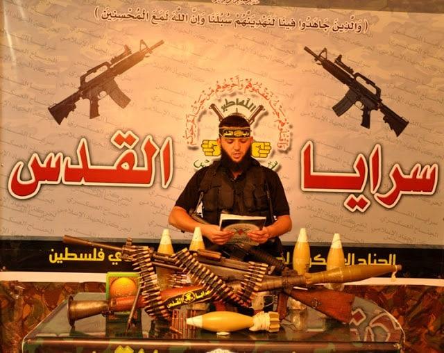 Mohammed Riad Asad Shamallakh
