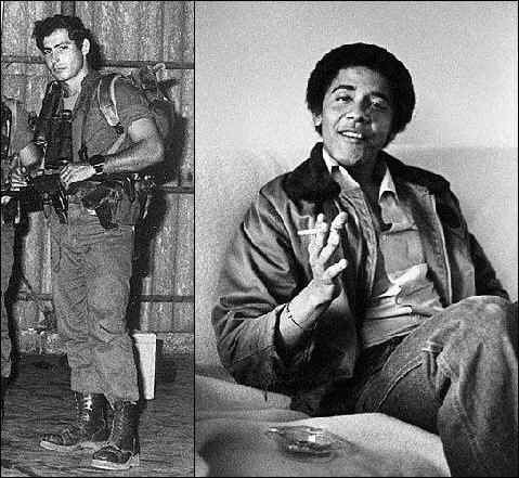 http://www.israellycool.com/wordpress/wp-content/uploads/Netanyahu-and-Obama-in-their-early-20s1.jpg