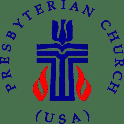 Presbyterian_Church_(U.S.A.)