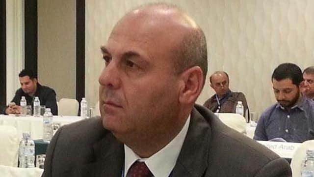 Salim al-Haj Nakoula