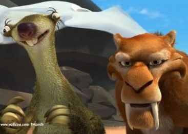 Sid-and-Diego-ice-age