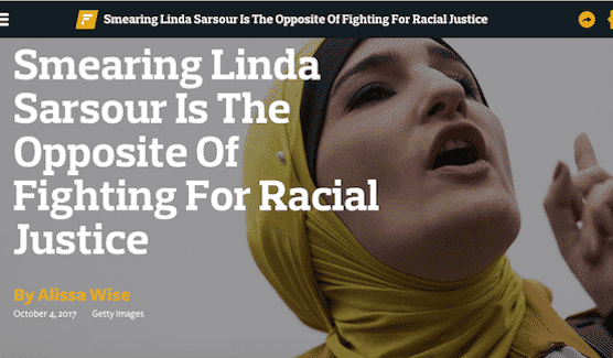 The-Forward-Linda-Sarsour-Twitter-Feed