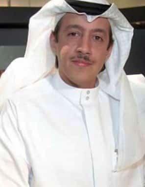 Turki Al-Dakhil