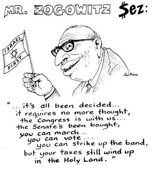 Zogowitz