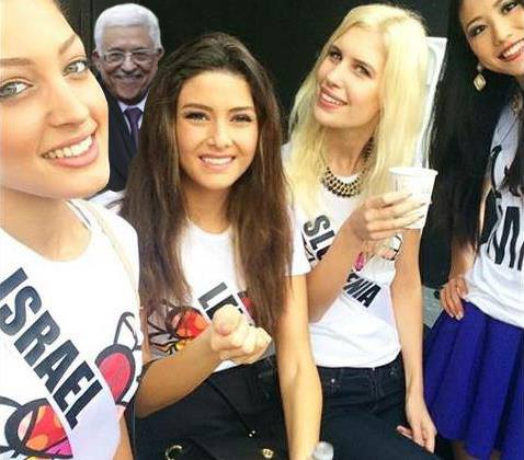 abbas bomb miss lebanon