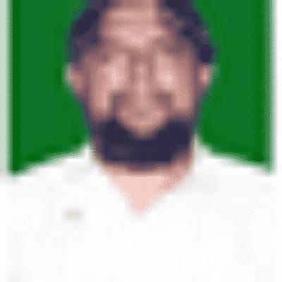 abdul-ruff