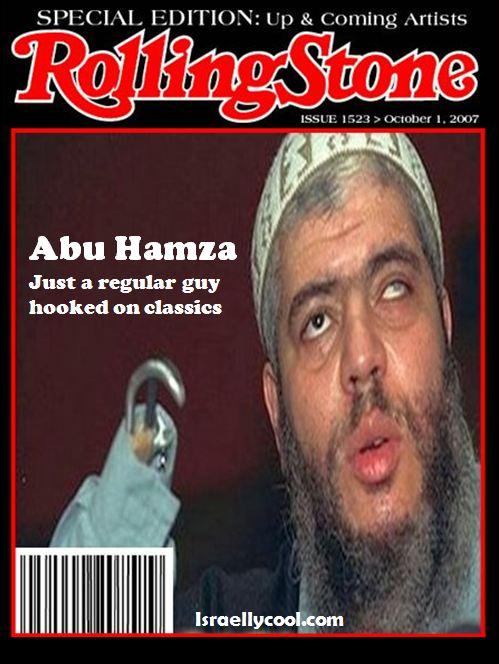 abu hamza cover1