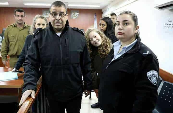 Israel arrests 29 Palestinians in West Bank raids