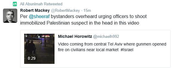ali abunimah tweet