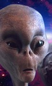 alien1.jpg