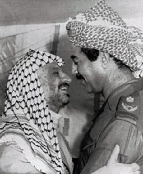 arafat_saddam_hussein