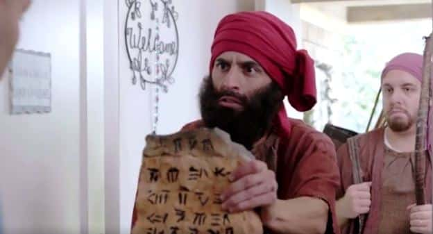 assyrians-israel-mfa-video