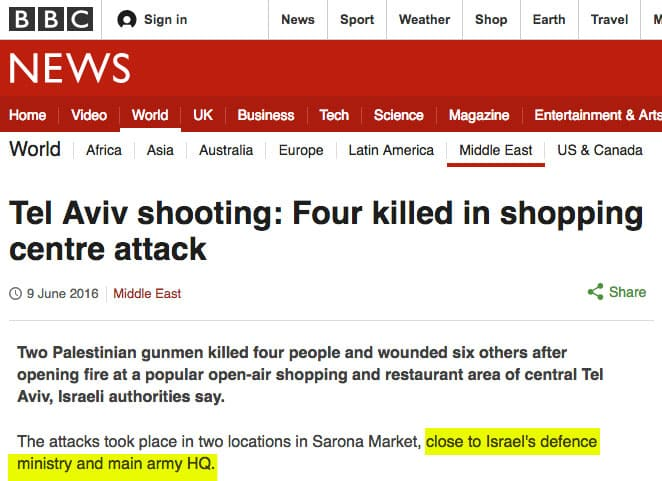 bbc-sarona