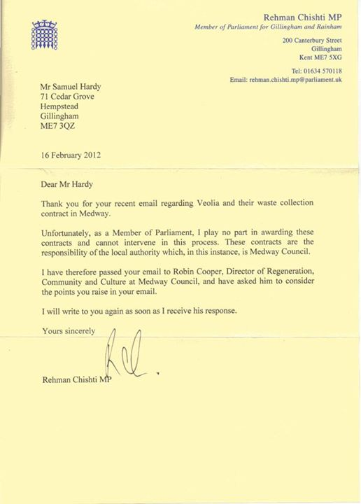 bds letter hardy